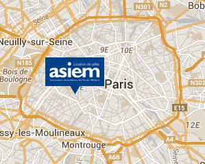 asiem-map-footer