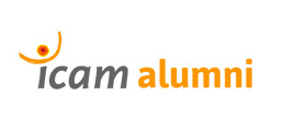 Icam Alumni
