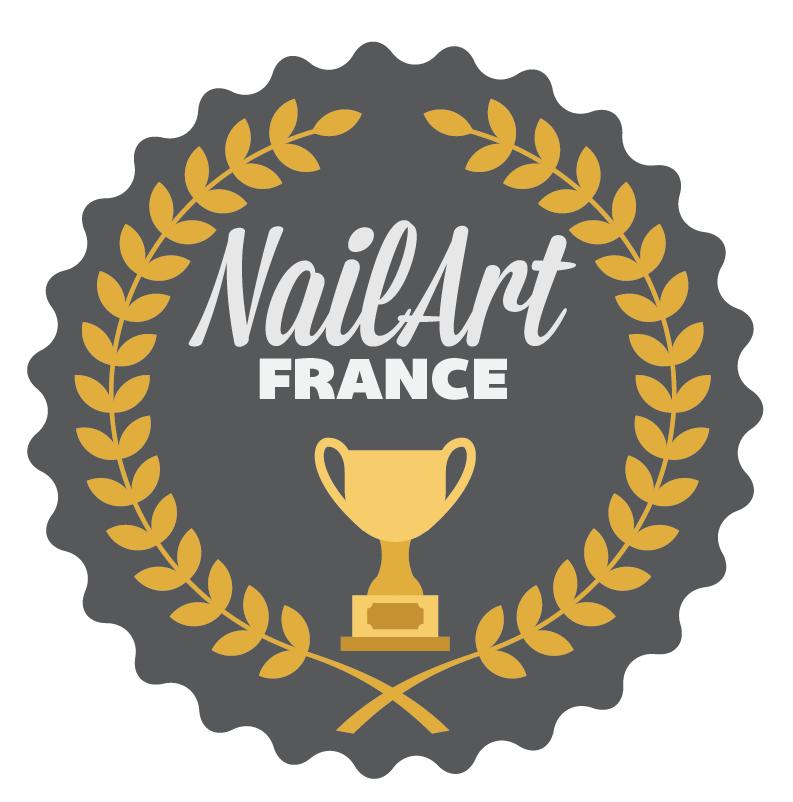 Nail Art France