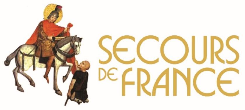 Secour de France
